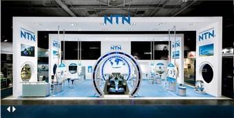 NTN_exhibition